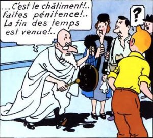 http://tendancecoatesy.files.wordpress.com/2012/12/tintin.jpg?w=300